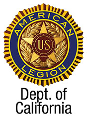 American Legion - Patriot Outreach Pilot Program