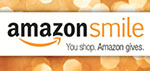 Amazon Smile Partner