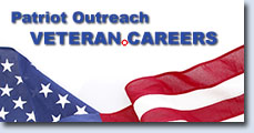 Careers For Veterans