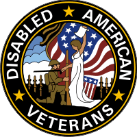 Disabled American Vetreans Post 9097