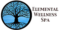 Elemental Wellness Spa