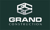 Grand Cnstruction
