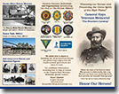 General Hays Trifold 1