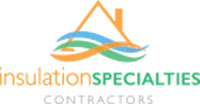Insulation Specialtiesinc