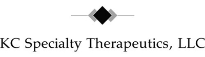 KC Specialty Therapeutics LLC Sponser