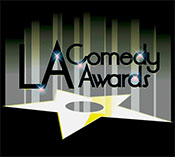 L.A. Comedy Club Awards