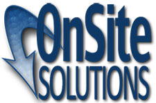 OnSite-Solutions