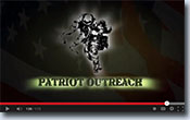 Patriot Outreach PSA