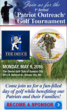 Patriot_Outreach_Golf