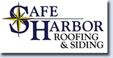 Safe Harbor Roofing