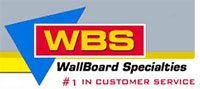 Wallboard Specialties