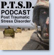 PTSD Podcast