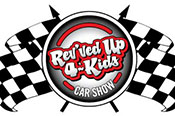 Rev'ved Up for Kids